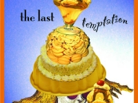 Our Lady's Last Temptation