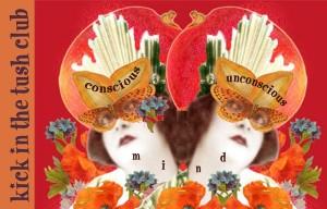 OL of ConsciousUncon