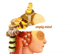 Empty Mind