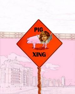 Pig Xing