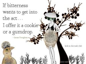 Gumdrops by Janice Taylor, Self-Help Artist