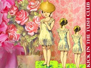 peonies on parade by janice taylor, self-help/weight loss artist