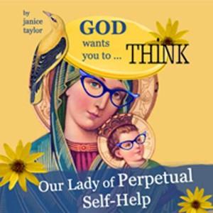 OL Perpetual SelfHelp 2013x