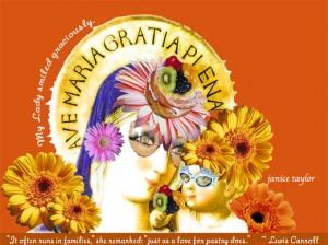 OLWL Ave Maria
