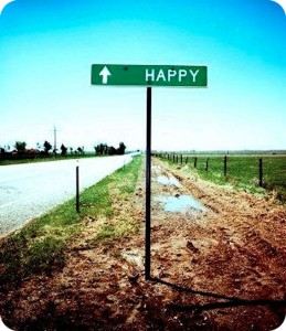 Happiness This Weigh by Janice Taylor, Life & Wellness Coach, Weight Loss Expert, Author, Artist, Positarian