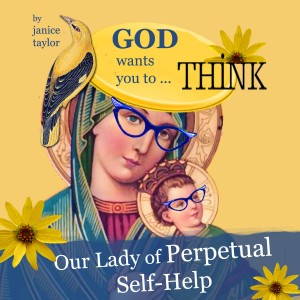 OL Perpetual SelfHelp 2013